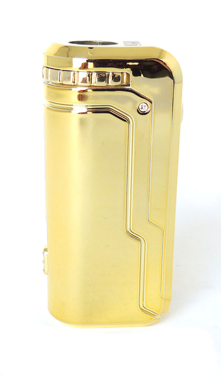 Yocan UNI Universal Portable Box Mod - Assorted Colors