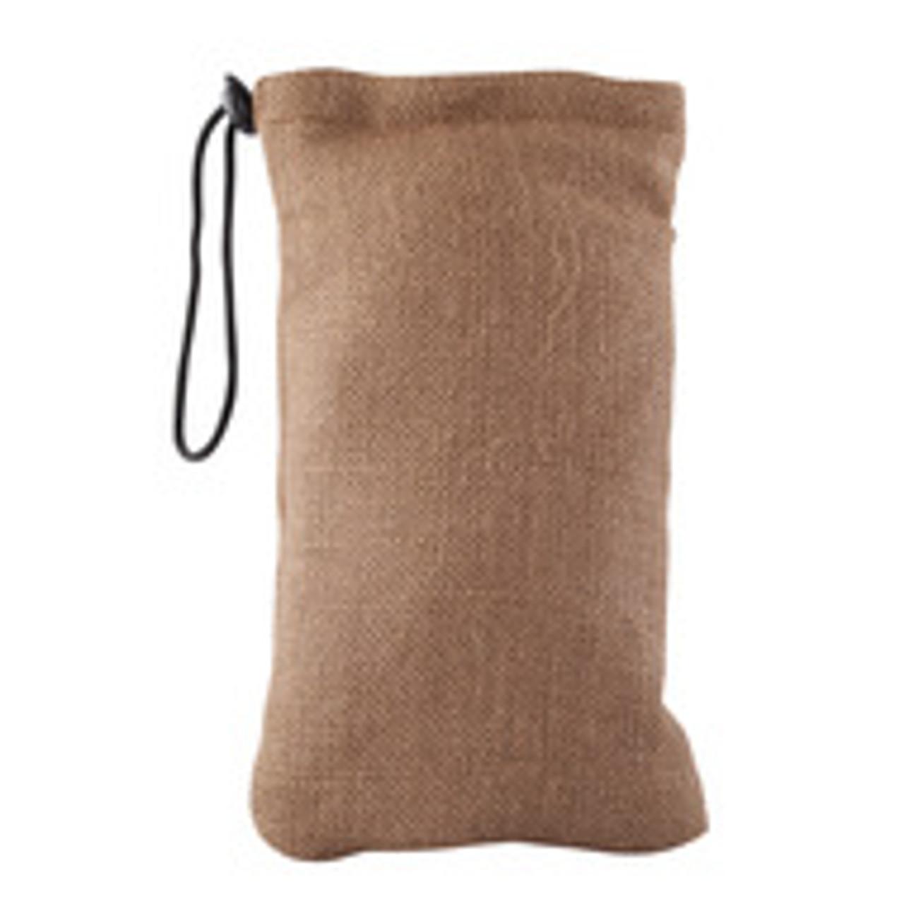 Bug Rugz Drawstring Bags (SM, MED, LG)