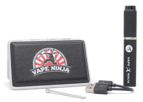 Vape Ninja Kato V2