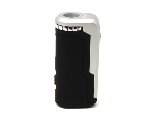 Yocan UNI Universal Portable Box Mod in Black.