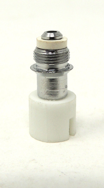 Evod Globe Replacement Coils