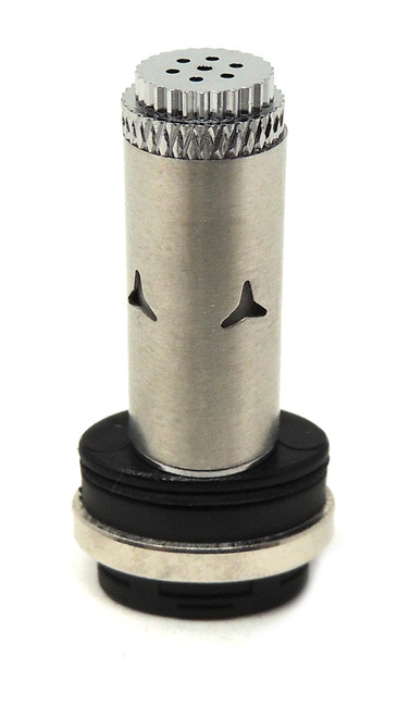 Vape Ninja Dry Herb Atomizer