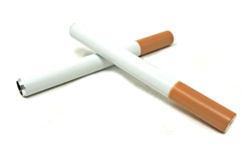 One Eeze Cigarette Bats