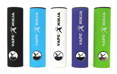Vape Ninja Kato Replacement Battery