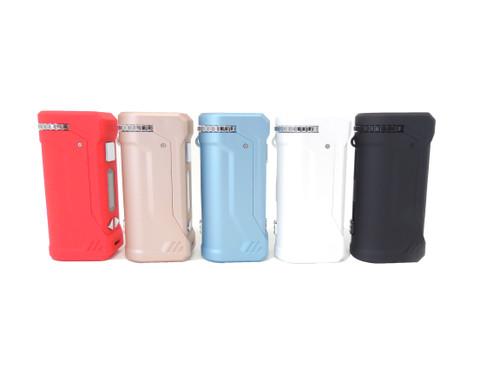 Yocan UNI Pro Universal Portable Box Mod