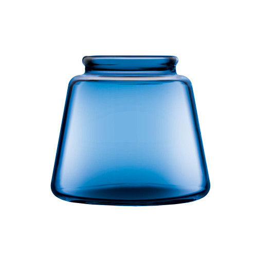 Pulsar RoK Base Replacement Jar - Regular
