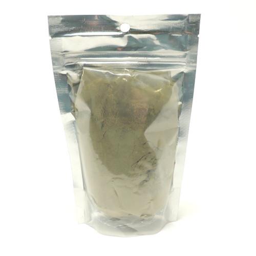 Modern Day Miracles Kratom Gold - 100g Powder