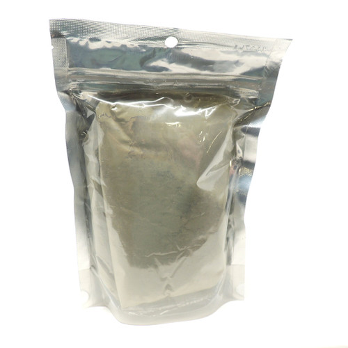 Modern Day Miracles Kratom Maeng Da - 200g Powder