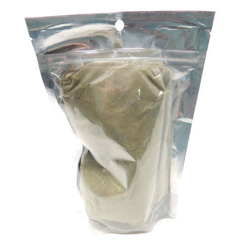Modern Day Miracles Kratom Elephant Ear - 200g Powder