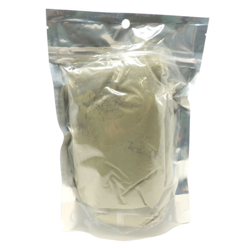 Modern Day Miracles Kratom Gold Bali - 200g Powder
