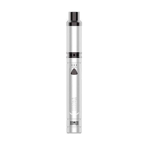 Yocan Armor Vaporizer Pen for Concentrate