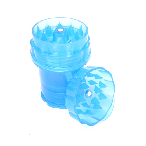 3 Piece Combo Set (Pipe/Grinder/Screen) - Assorted