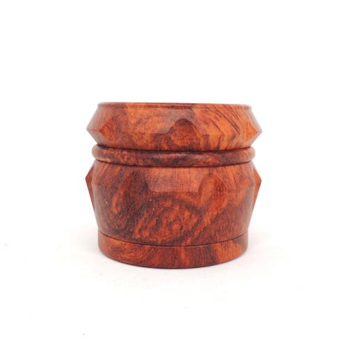 40mm Wood Drum Grinder - Assorted