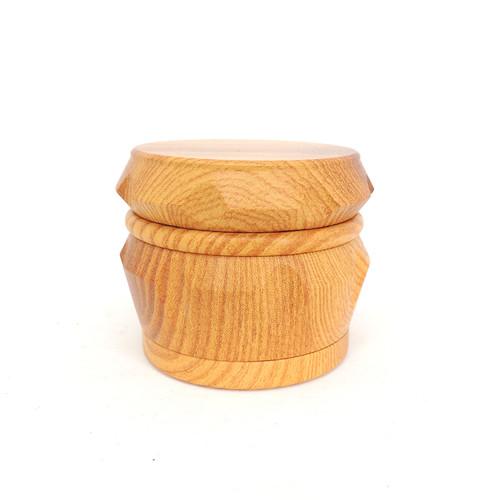 50mm Wood Drum Grinder - Assorted
