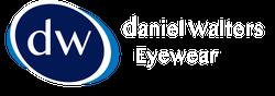 Daniel Walters
