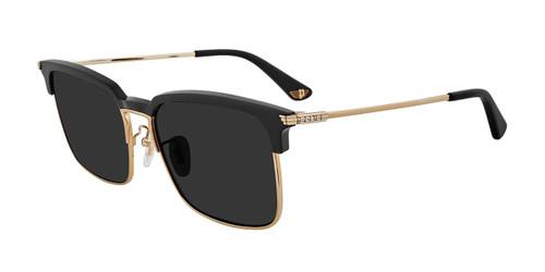 Black Gold Police SPL576E Sunglasses.