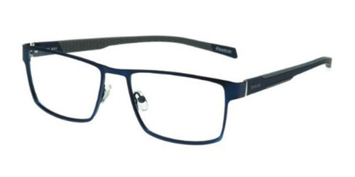 Gun Reebok RV1020 Eyeglasses