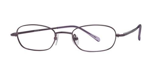 Grape K12 4002 Eyeglasses