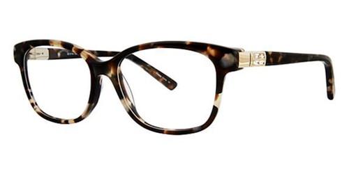 Golden Tortoise Avalon 5051 Eyeglasses.