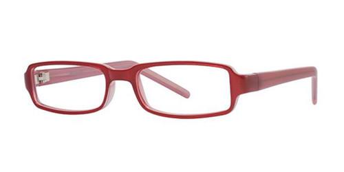 Red Parade PK14 Eyeglasses.