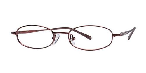 Cherry Parade PK10 Eyeglasses.