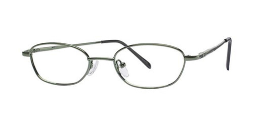 Green Parade PK08 Eyeglasses.