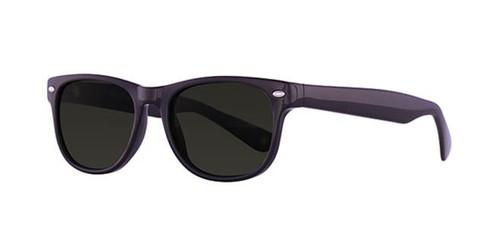Black Parade Plus 2701 Sunglasses.
