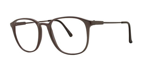Coffee Elan 79 Eyeglasses.