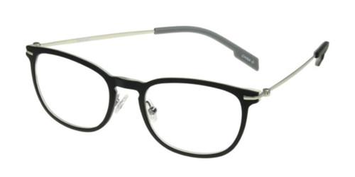 Black Reebok RV8509 Eyeglasses