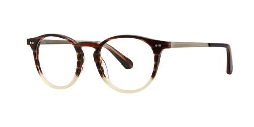 French Horn Zac Posen Armand Eyeglasses - Teenager.
