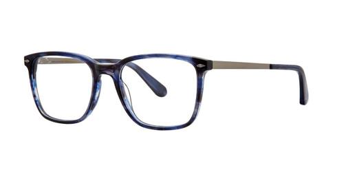 Regatta Zac Posen Carsten Eyeglasses.