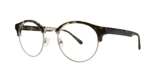Olive Zac Posen Ambrose Eyeglasses - Teenager.