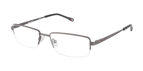 DK Gun c01 Champion 1003 Eyeglasses.