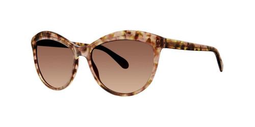Botanica Zac Posen Saida Sunglasses.