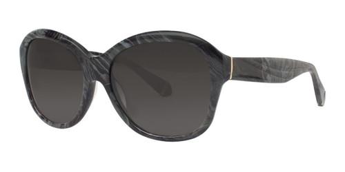 Granite Zac Posen Marlene Sunglasses