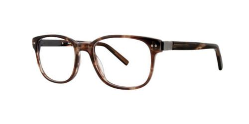 Tortoise Comfort Flex Jobert Eyeglasses.