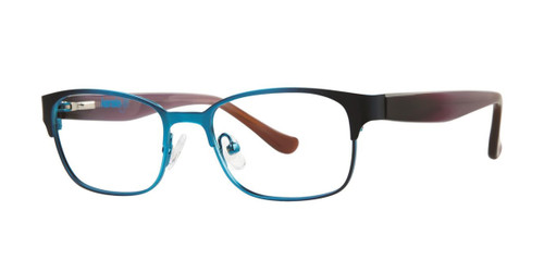 Blue Kensie Amazing Eyeglasses