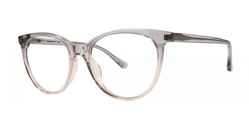 Pink Kensie RX Craft Eyeglasses