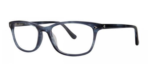 Blue Kensie RX Motivate Eyeglasses