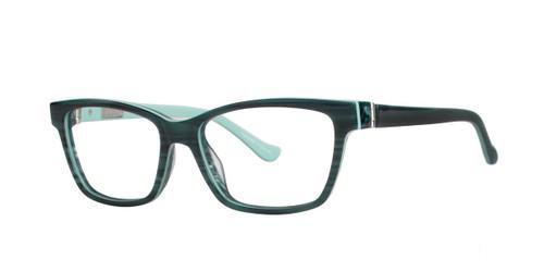 Forest Kensie RX Talent Eyeglasses