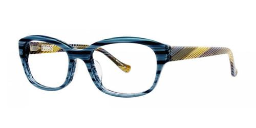 Blue Kensie RX Horizon Eyeglasses