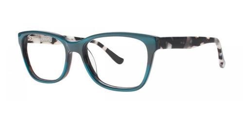 Emerald Kensie RX Statement Eyeglasses