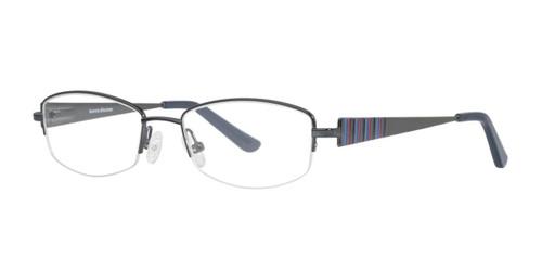 Azure Kensie Discover Eyeglasses - Teenager