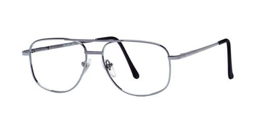 Gunmetal Gallery G507 Eyeglasses