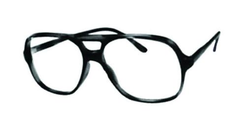 Grey Gallery Nick Eyeglasses - Teenager