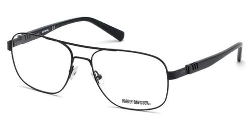 HARLEY DAVIDSON HD0783 Eyeglasses