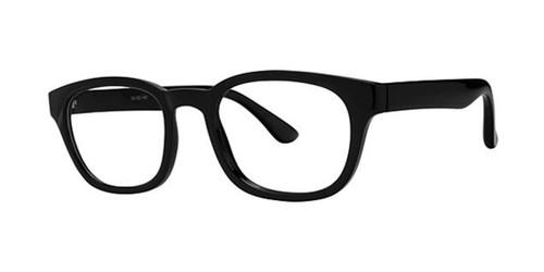 Black Parade 1112 Eyeglasses.
