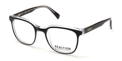Kenneth Cole Reaction KC0800 Eyeglasses