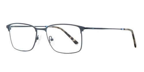 Blue Lite Design Axel Eyeglasses