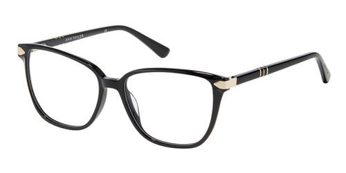 Black Gold Ann Taylor AT338 Eyeglasses